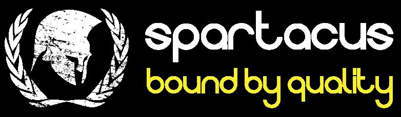 Spartacus Retail